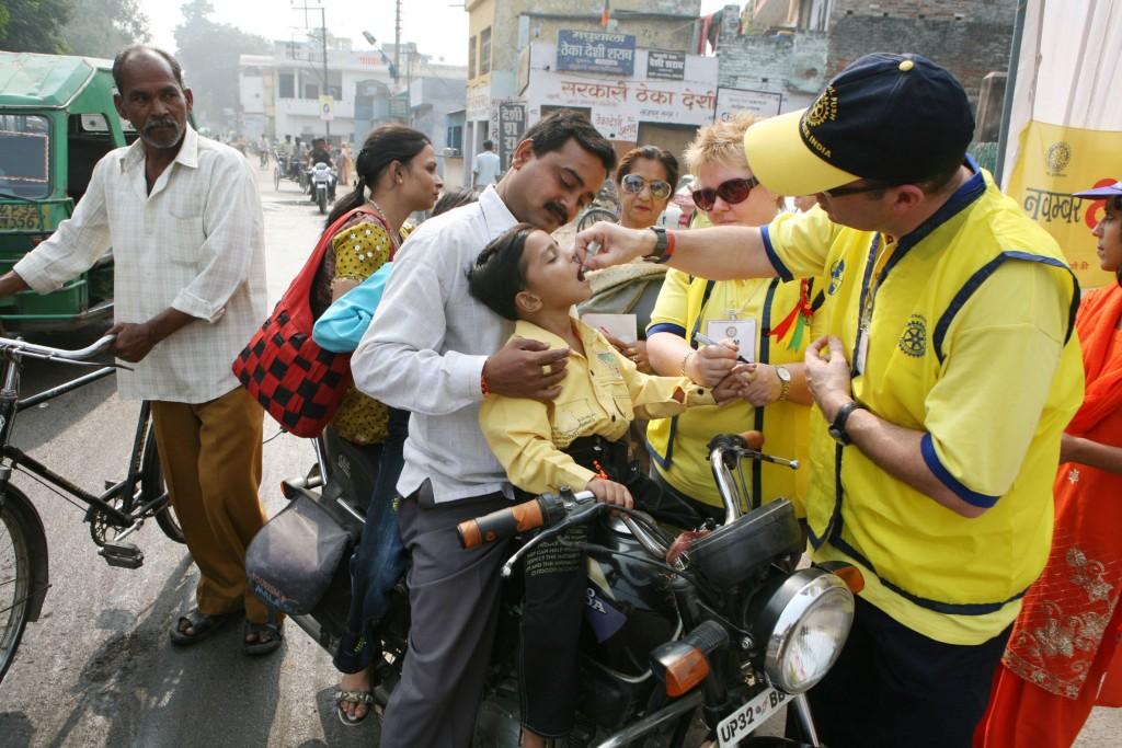 Polio-Rotary-1024x683