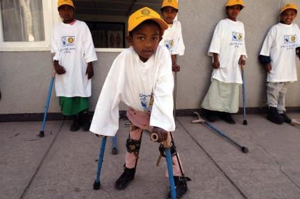 Polio_children