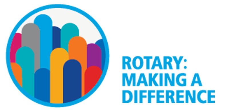 Rotary-International-Logo-2018